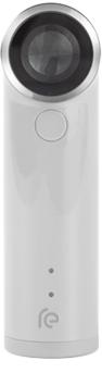 HTC RE Blanc