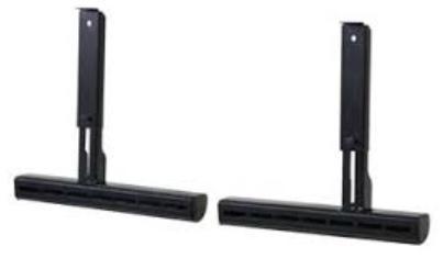 Peerless Soundbar Speaker Accessory, 11.34 kg capacity (ACCXT200) thumbnail