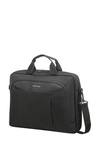 2769e4d2081 Samsonite 108215-1041 laptoptas; Samsonite 108215-1041 laptoptas ...