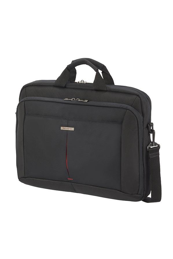 bc43a79bc3e Samsonite 115328-1041 laptoptas; Samsonite 115328-1041 laptoptas ...