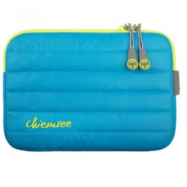 22c59a17d49f9 CHIEMSEE laptoptas Bormio 04012 kopen – Online Bestellen • Altijd ...
