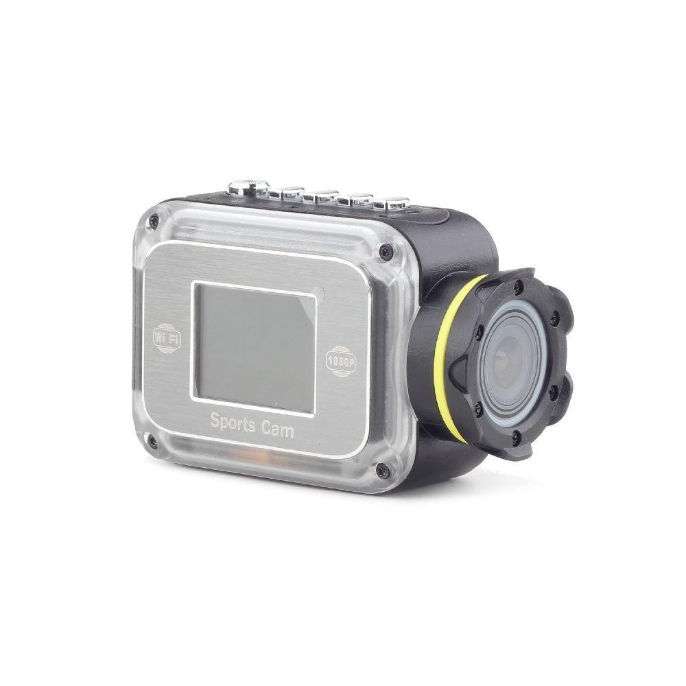 Gembird W-01 Actioncam