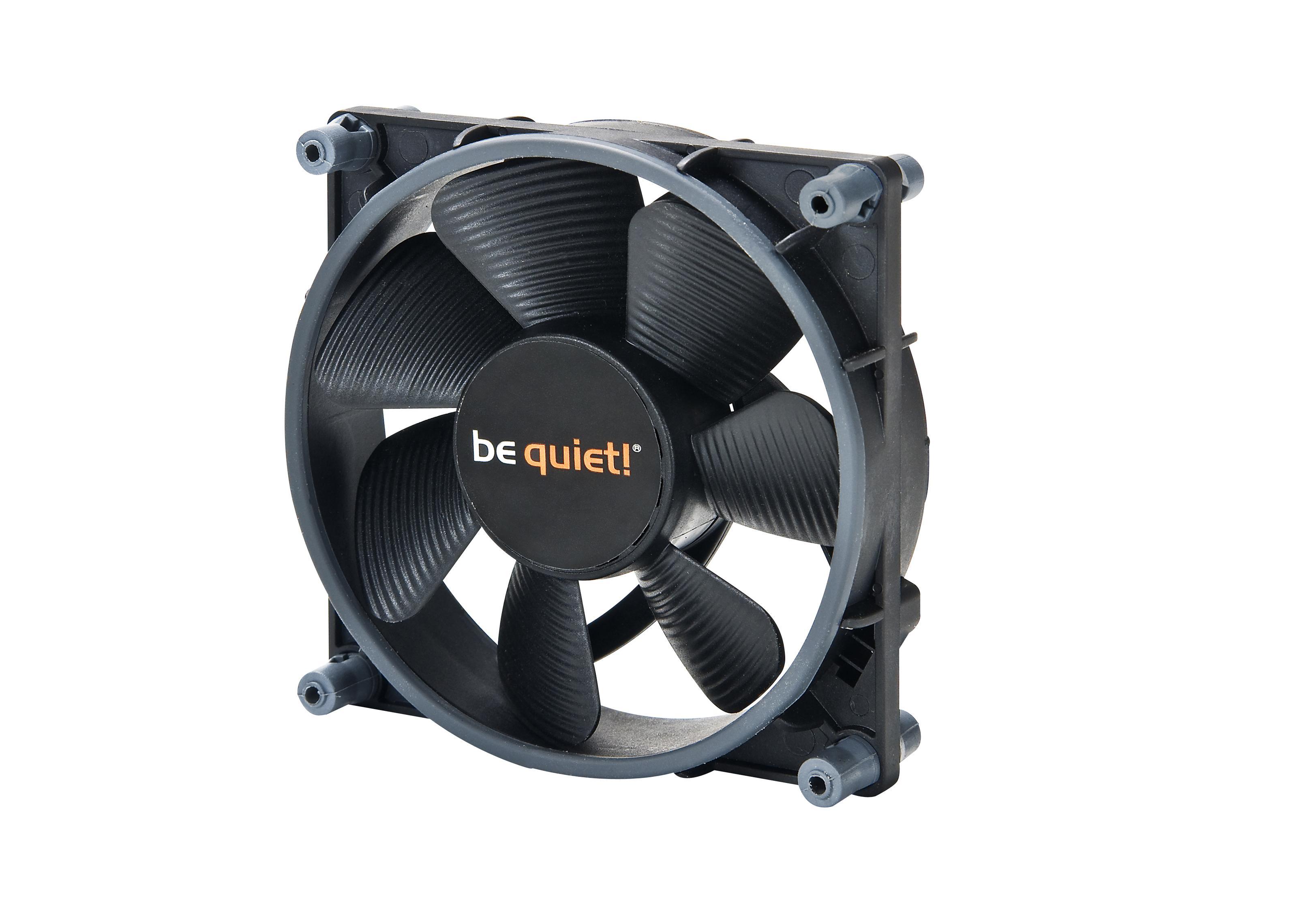 be quiet hardware koeling shadow wings sw1 92mm pwm bl025 kopen online bestellen geen. Black Bedroom Furniture Sets. Home Design Ideas