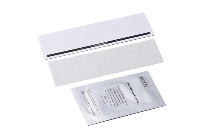 Epson Printerkit Accessory Kit For Workforce Ds 30 B12b818291 Kopen