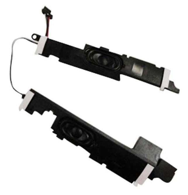 Acer Speaker Set (23.Y43N7.002) thumbnail