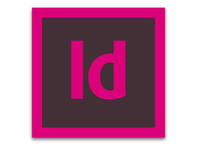Adobe Software Licentie Indesign Cc 65270557ba01a12 Kopen