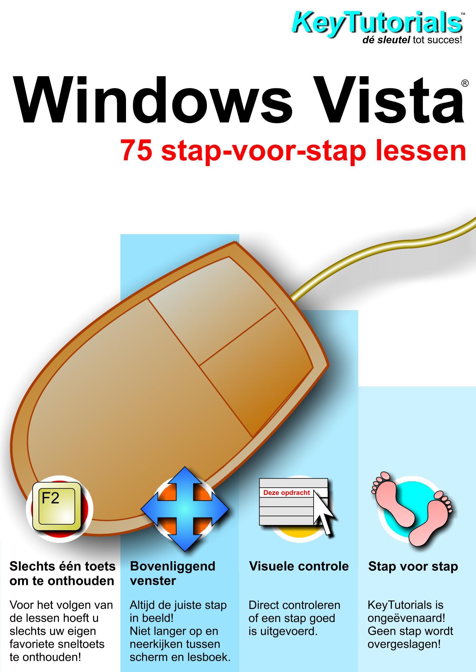 how to get imovie on windows 8