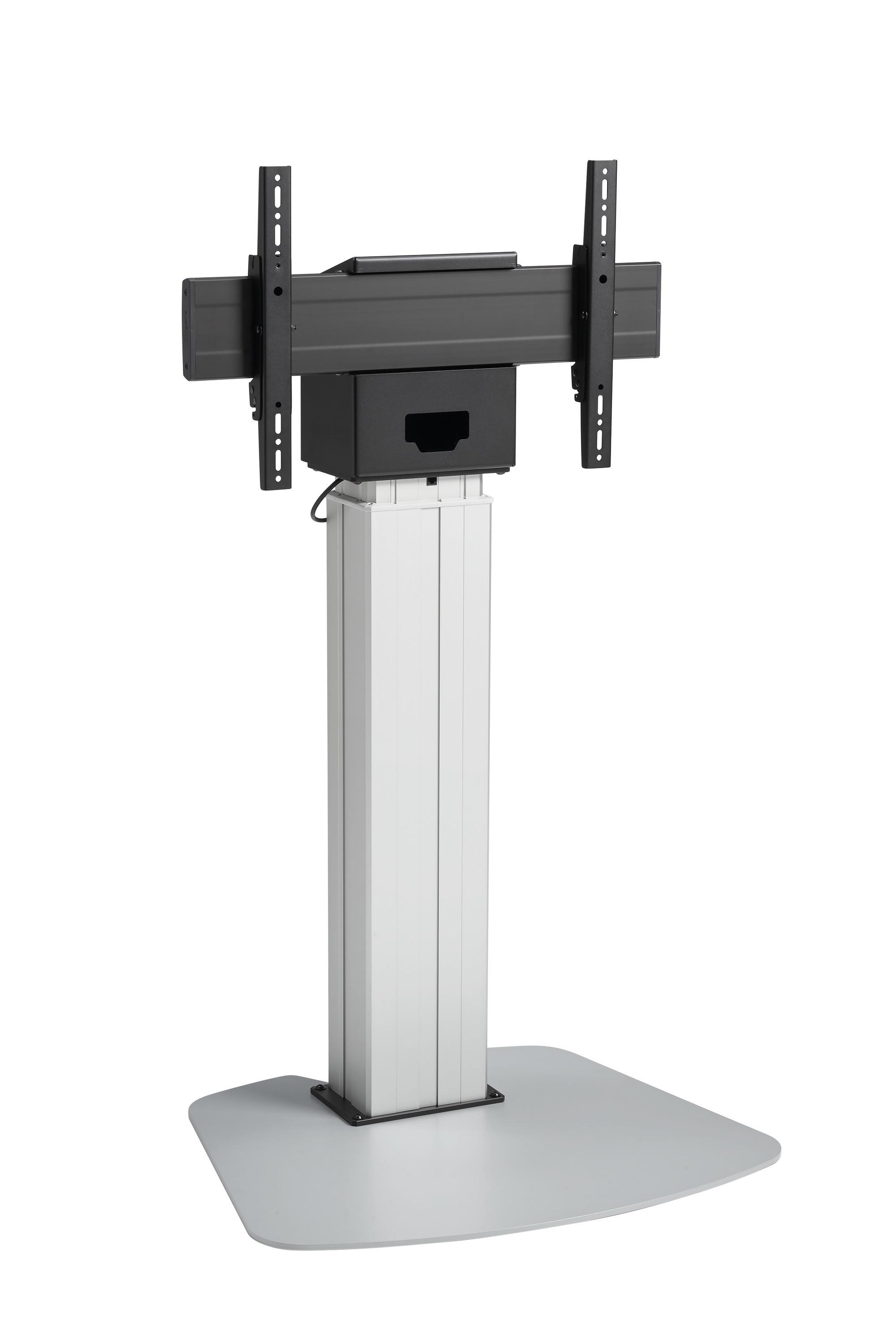 new styles 0d456 b2c02 Vogel's FE 3164S Motorized floor stand TV standaard - Zilver