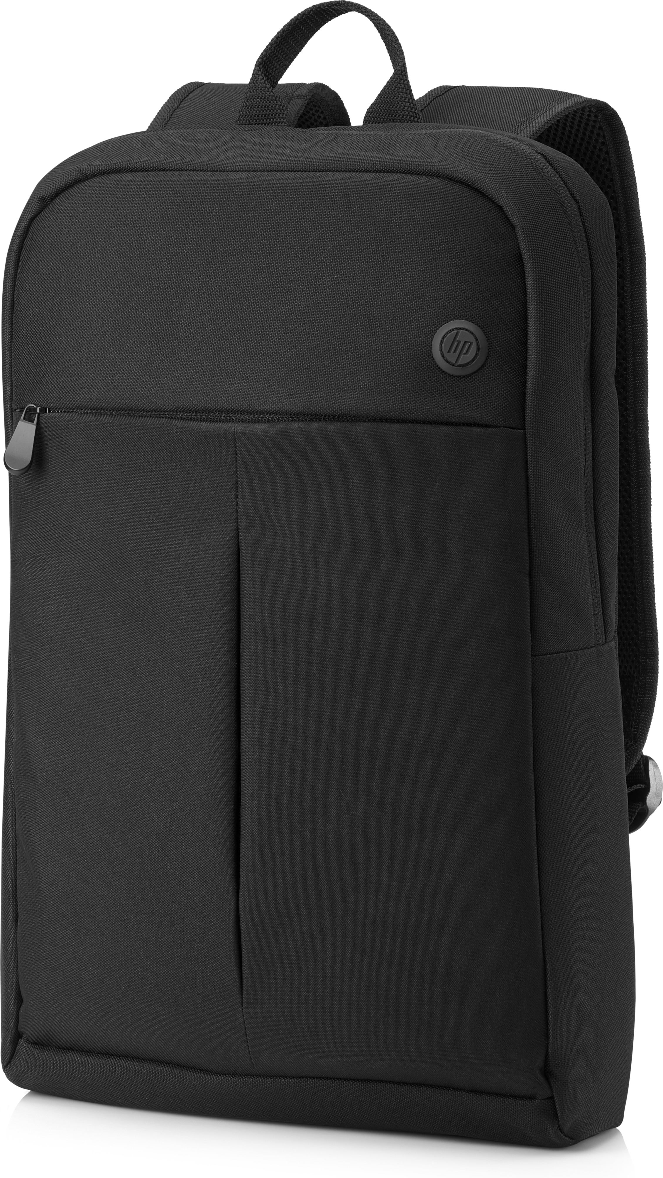 329e3fe704a HP Prelude Backpack 15.6 (2MW63AA#AC3) kopen » Centralpoint