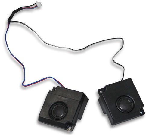 Toshiba SPEAKER (K000099270) thumbnail