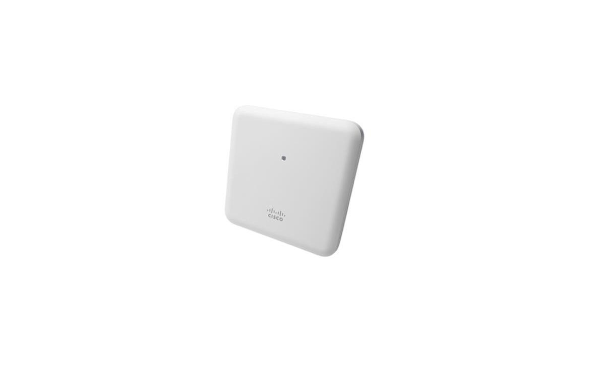 Cisco Aironet 1850 access point - Wit