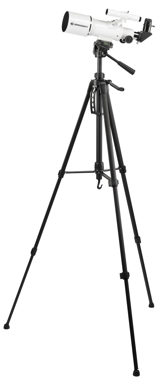 bresser optics telescoop classic 70  350 4670350 kopen