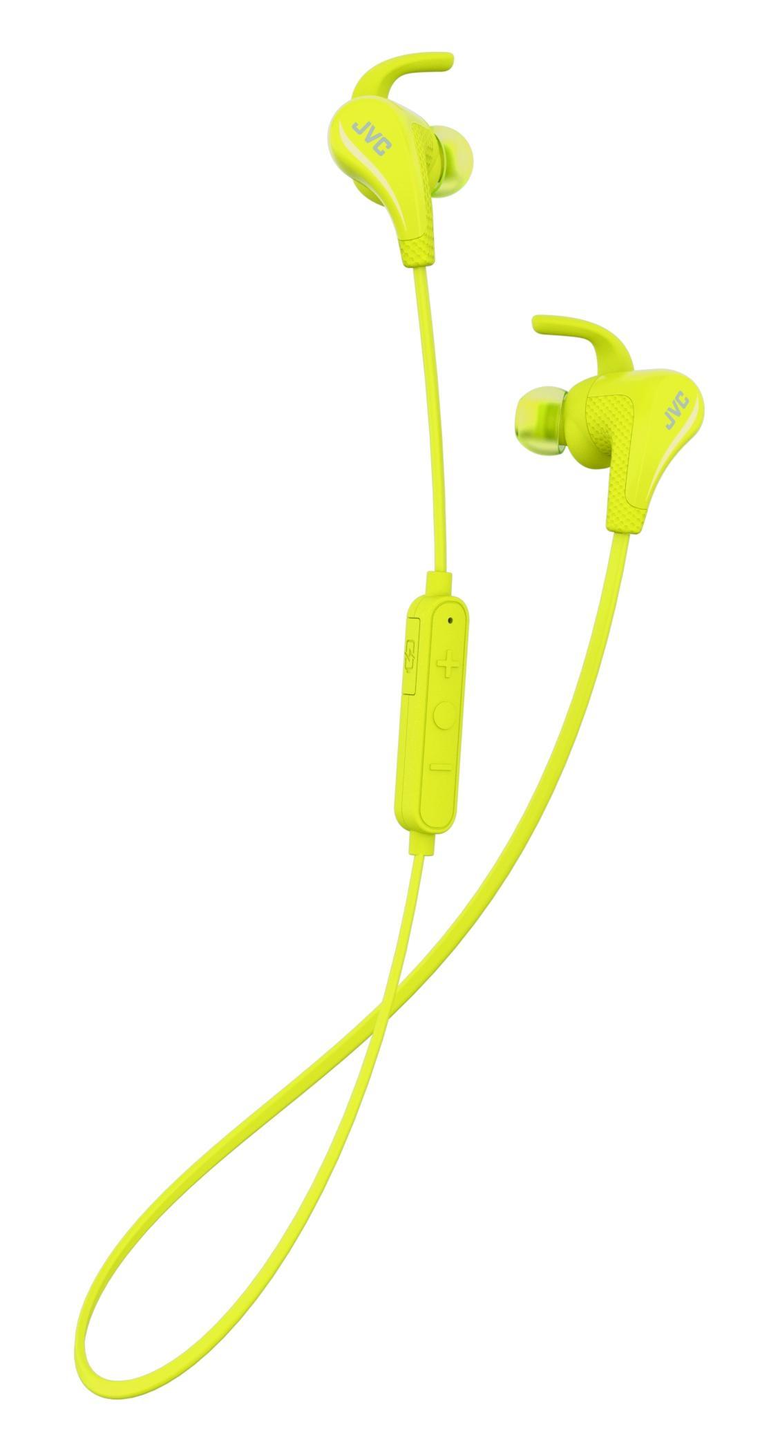 JVC headset HA-ET50BT HA-ET50BT-Y-E kopen – Online Bestellen ... 78d748ffd3