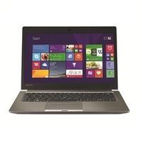 Toshiba laptop: Portégé Portégé Z30-B-10D - Grijs, Metallic