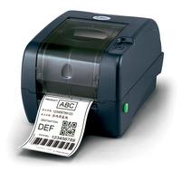 TSC labelprinter: TTP-247