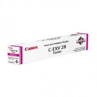 Canon drum: C-EXV 28