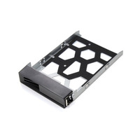 Synology drive bay: Disk Tray (Type R2)