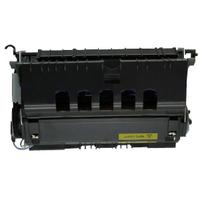 Lexmark fuser: C78x Fuser Maintenance Kit 110-120V