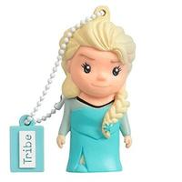 Tribe Elsa USB flash drive - Multi kleuren
