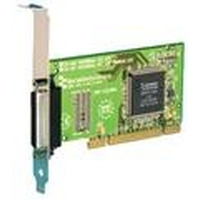 Brainboxes interfaceadapter: Universal 1-Port LPT PCI Card