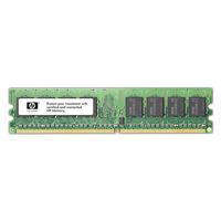 Hewlett Packard Enterprise RAM-geheugen: 4GB Dual Rank (PC3L-10600)
