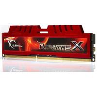 G.Skill RAM-geheugen: 16GB PC3-14900