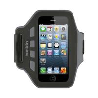iPhone 5/ 5S slim fit armband
