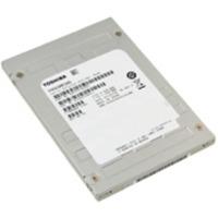 Toshiba PX02SM (PX02SMF080)
