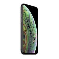 Apple smartphone: iPhone Xs 256GB - Grijs