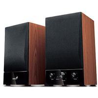 Genius Speaker: SP-HF1250B - Kers