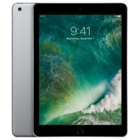 Apple tablet: iPad WiFi 32 GB Space Grey - Grijs