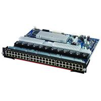 ZyXEL switchcompnent: MI-7248 Gigabit Module
