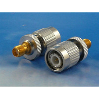 DMT 7416-AD-A8T3 Kabel adapter