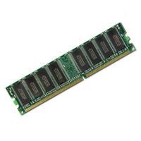 Acer RAM-geheugen: 8GB DDR3 1600MHz DIMM
