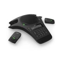 Conferentietelefoons