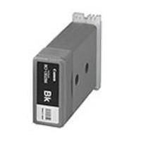 Canon inktcartridge: BCI-1302 BK - Zwart