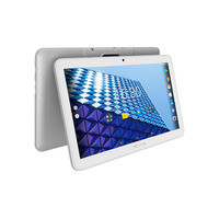 Archos Access 101 tablet - Zilver, Wit