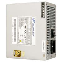 FSP/Fortron FSP300-50GHS 85+ power supply unit - Wit