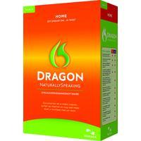 Ondervind nu het gemak van Dragon NaturallySpeaking 11!