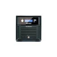 Buffalo 2TB TeraStation Pro Duo WSS NAS