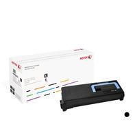 Xerox Kyocera FS-C530050 Series bl (006R03223)