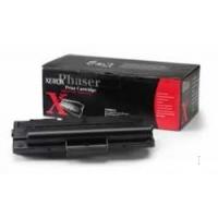 Xerox toner: WorkCentre 7132 Magenta Toner Cartridge