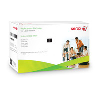 Xerox Toner for Brother TN5500 (003R99702)