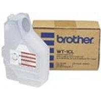 Brother toner: WT-1CL Waste Toner pack