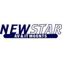 Newstar 19