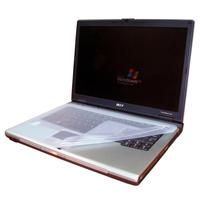 Man & Machine Beschermhoes voor uw laptop - 15 inch (31,1 x 26 cm) - set van 3 stuks Wearables