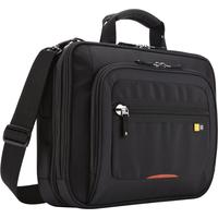 Case Logic laptoptas: ZLCS-214 - Zwart