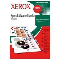 Xerox papier: Dura Label A4 228 g/m²