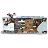 HP printing equipment spare part: Power Supply for LaserJet CM3530