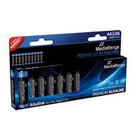 MediaRange batterij: MRBAT105